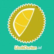 klien kami ucok durian