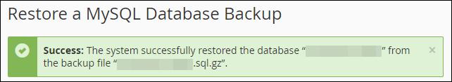 5 Contoh file yang telah berhasil di restore (Edit)