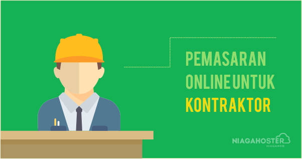 buat-website-kontraktor