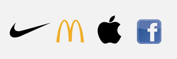 memorable-logo
