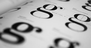 Kombinasi Font Sempurna untuk Website Anda