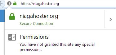 redirect ke https pada wordpresss