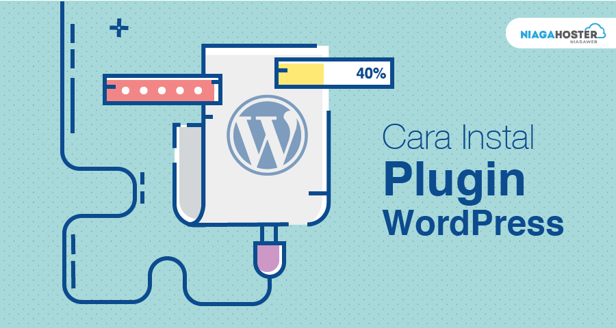 Cara Install Plugin Wordpress-01