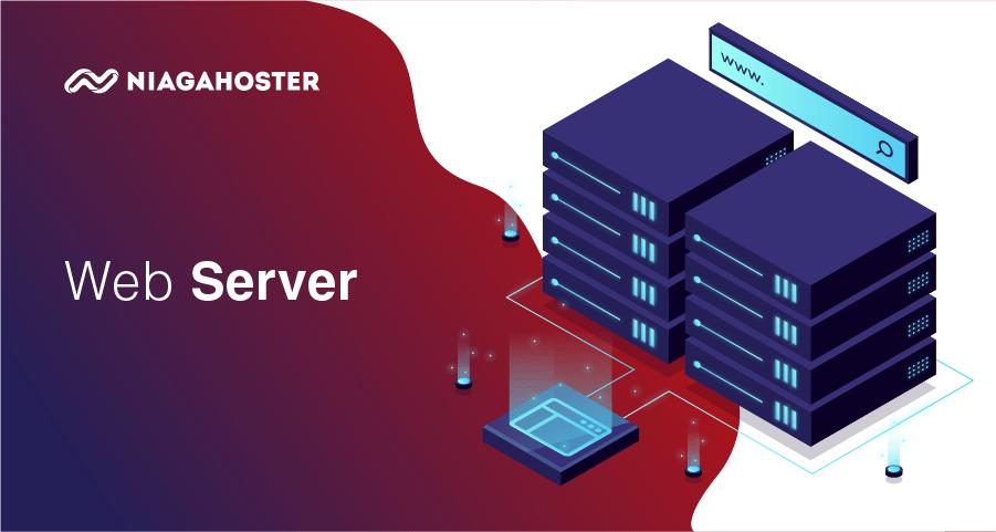 Apa Itu Web Server dan Fungsinya?