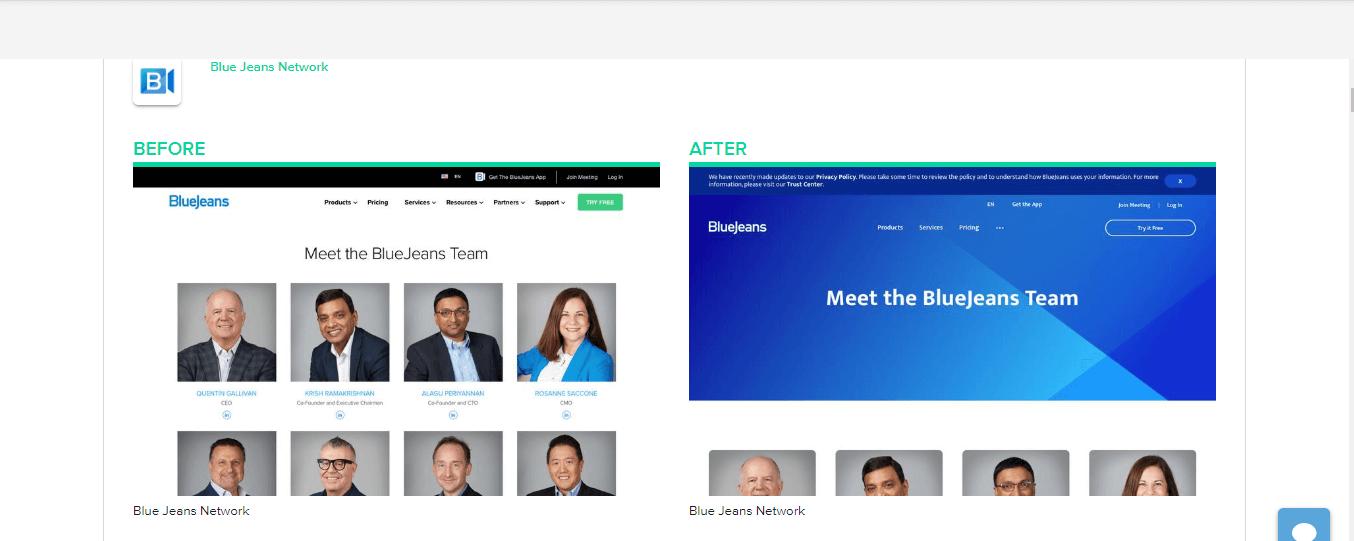 website terbaik