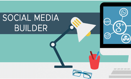 18. plugin social media wordpress terbaik builder