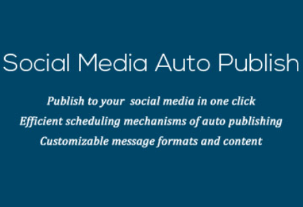 5. plugin social media wordpress terbaik auto publish