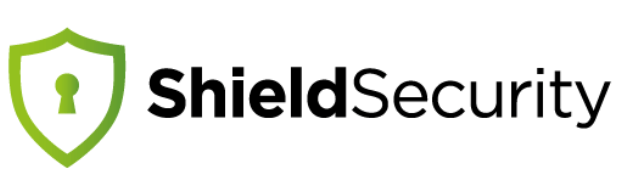 plugin security wordpress terbaik shield security