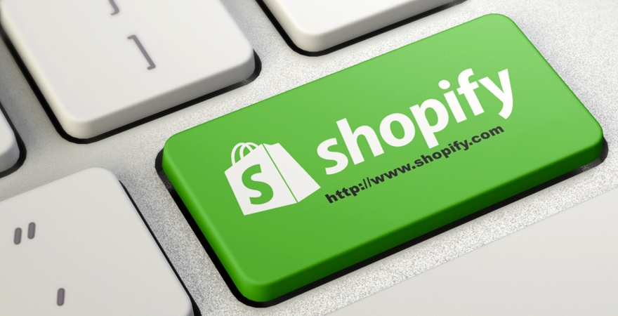 cms toko online shopify