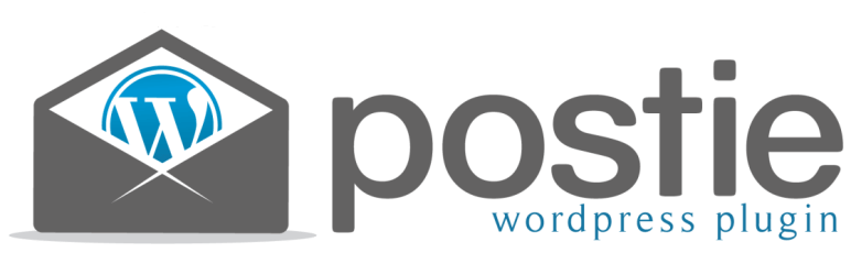 postie wordpress plugin