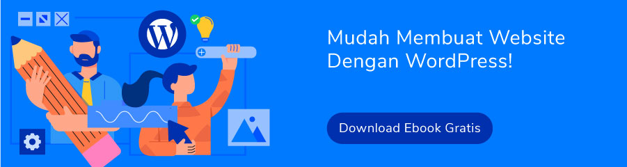 download-ebook-membuat-website