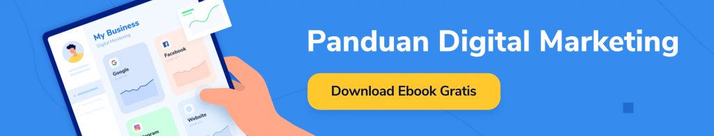 ebook panduan digital marketing