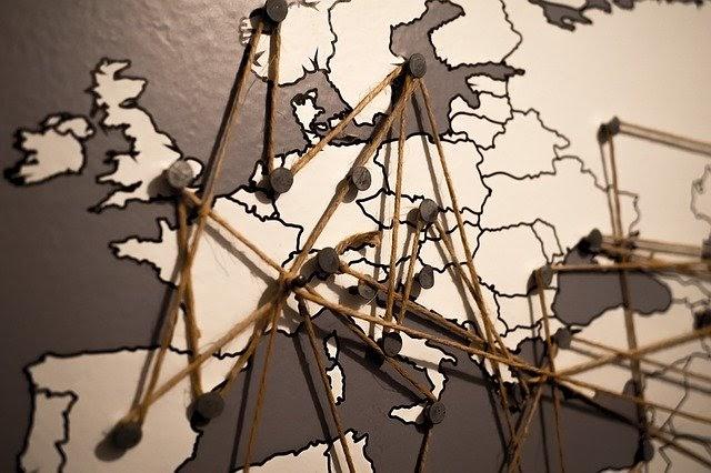 network di peta