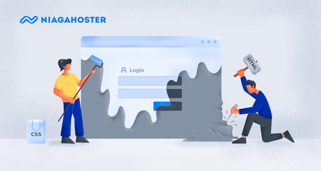 Panduan-Membuat-Form-Login-dengan-HTML-&-CSS